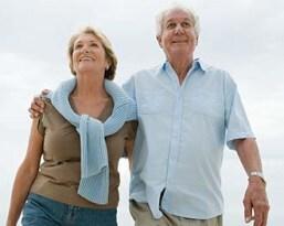 Tips for Senior Travelers