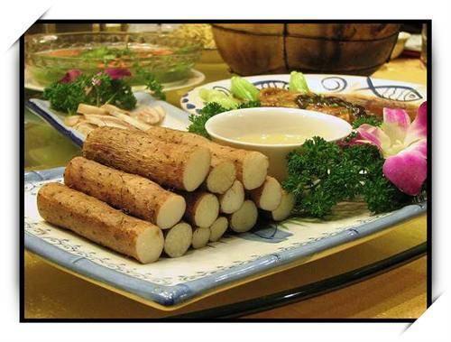 Shuixianglou Restaurant