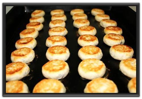 Xiamen Pies