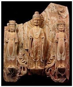 Shandong Provincial Museum
