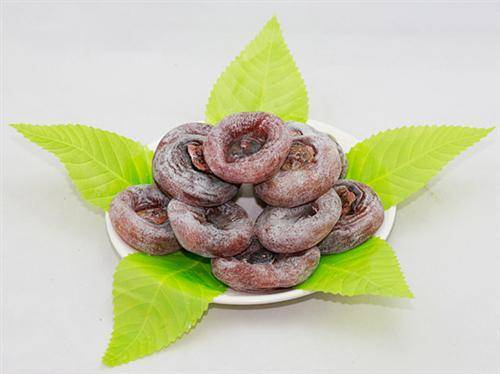 Xingyang Dried Persimmon