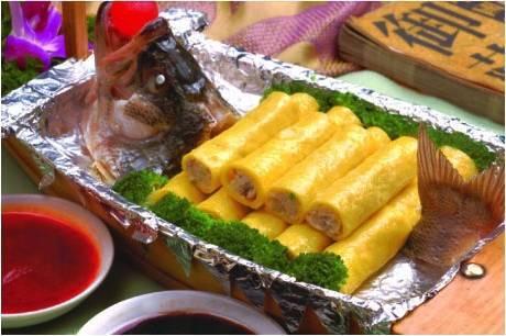 Henan Restaurant