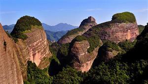 Mount Lang