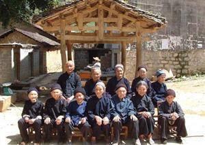 Longevity Village
