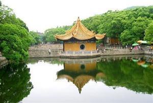 Shenjiamen