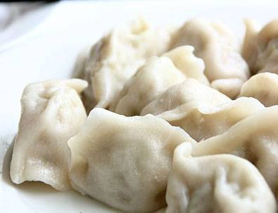 Liaobian Dumpling