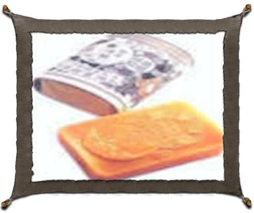 Ganzhou Soap