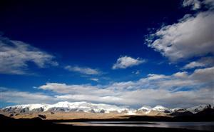 Lake Karakuli