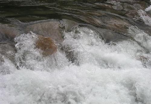 Laoshan Mineral Water