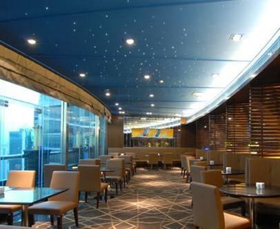 Fengfan Western Restaurant