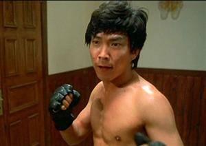 Ha Ling Chun