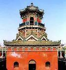 Yanqing Temple