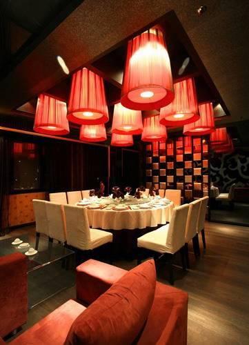 Caixiangyuan Restaurant