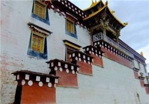 Hansa Zang House
