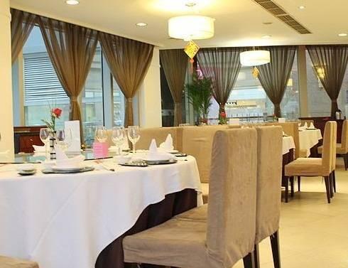 Savish Restaurant