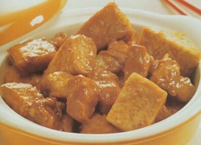 Fenghua Taro