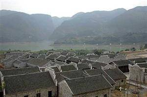 Dachang Ancient Town