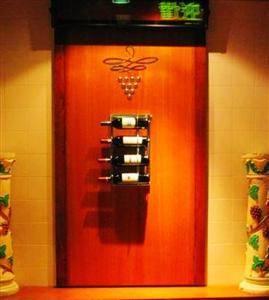 Macao Wine Museum