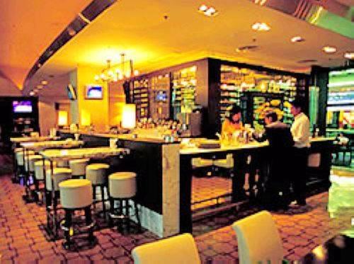 Cafe Madeira