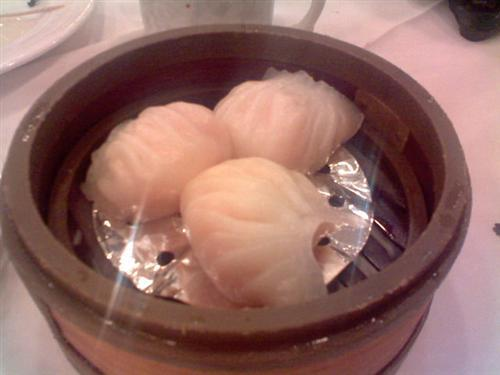 Taotaoju Restaurant