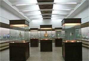 Jinzhou Museum
