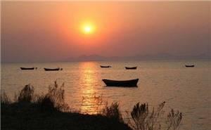 Juhua Island
