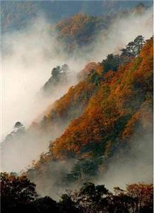 Guangwu Mountain