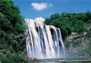 Dongjiang Lake Scenic Spots