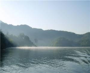 Xianghongdian Scenic Spot