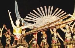 Yelang culture