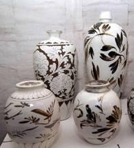 Relics of Hebiji Ancient Porcelain Kiln
