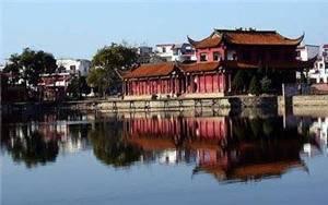 The Relics of the Ancient Jizhou Kilns