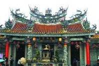 Xiangfan Furen Town