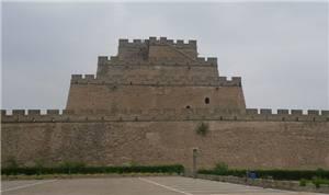 Zhenbei Fortress