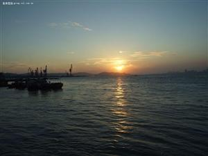 Mayu Island