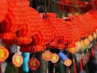 1-Day Beijing New Year Eve Celebration Tour