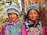 9-Day Exotic Yunnan and Guizhou Tour