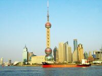 17-Day Educational China Tour