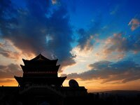 3-Day Essence of Xi'an Seat-in-coach Tour