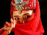 8-Day Memories of Xinjiang Tour