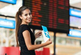 visa application port of entry japan transit
