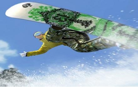 Beidahu Ski