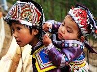 14-Day Tibet & Yunnan Photo Tour