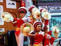 3-Day Memories of Kunming Tour