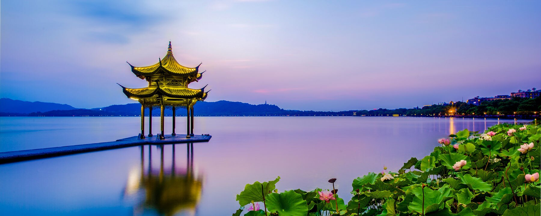 Top 7 Things to Do in Hangzhou
