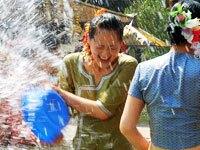 6-Day Wild Yunnan Tour