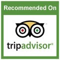 Review China Travel on Tripadvisor