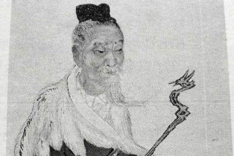Chinese Taoism: Its History, Principles, Taoism Mountains and Taoism Temples