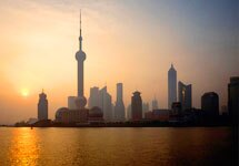 4-Day Highlights Of Shanghai And Suzhou Tour