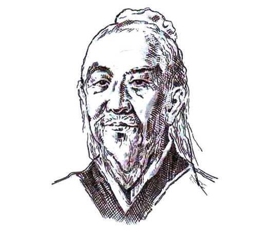 Mo Zi